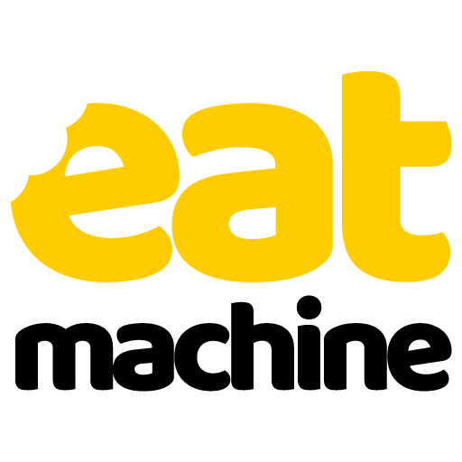 Eat Machine