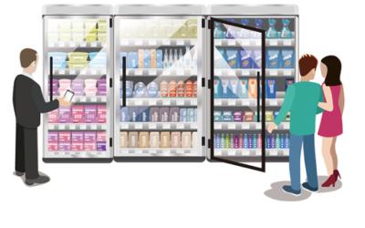 Vos 6 questions sur les smart fridges